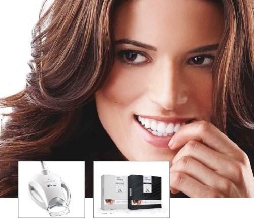 nessuna tassa di vendita boutique outlet originale più votato Illumina - Segù Studio di Odontoiatria e Ortodonzia ...